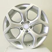 BMW 214 Wheels