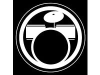 Drum Lessons Norwich. First lesson free!!