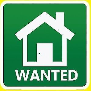 Looking for a House / Apt for OCT 1st *Urgent!*