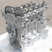 SR20DE Engine