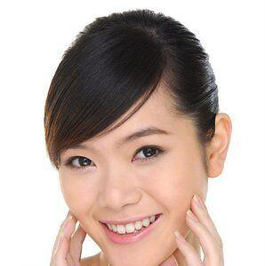 Thai Beauty Supply