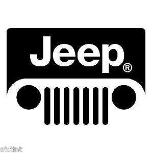 2010 jeep jk 2 door