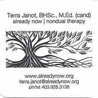 FREE Counselling/ Therapy Services