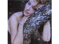 Tori Amos ‎– Professional Widow / Hey Jupiter Vinyl LP 1996