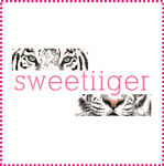 Sweetiiger Studio