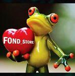 fond_store