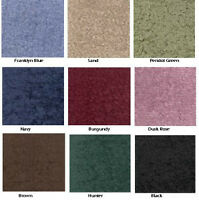 HUGE CARPET FLOORING SALE, WALL TO WALL, RUNNERS AND STAIRS