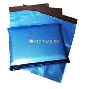 Plastic Postage Bags