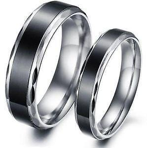 cute couple rings - Wedding Rings On Ebay