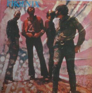 Rare Psyche Psychedelic LP Record Albums Blues Reggae Soul funk