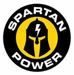 Spartan_Power_USA