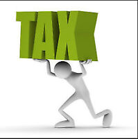 T1 Tax Return $25 File 2016 or previous years Calgary