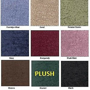 BEST PRICE CARPET INSTALLATION & RUNNERS