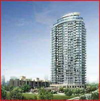 $1400 / 1br - Luxury Condo at Yonge and Finch