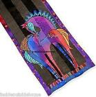 Laurel Burch Scarves