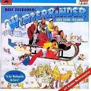 Rolf Zuckowski Weihnachten