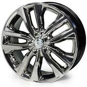 Kia Optima Wheels