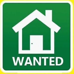 Wanted: House Rental - West Side/Lorneville/Musquash area