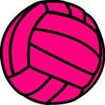 Volleyballnancy