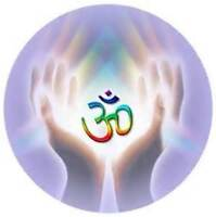 This Weekend Reiki Certificate Training- Level One
