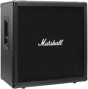 Marshall MG412B Cabinet