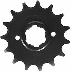 New SUNSTAR Front Sprocket for Honda, 32015