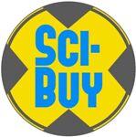 Sci-Buy