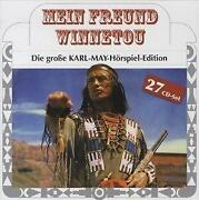 Karl May Album