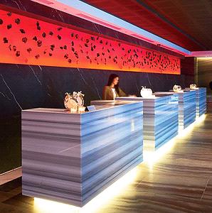 Sydney City Five Star Hotels @ Darling Harbour Haymarket Inner Sydney Preview