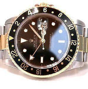 rolex watches prices ebay