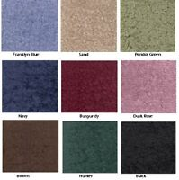 WINTER SALE *** CARPET WALL TO WALL * STAIRS * RUNNERS