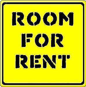 Room available for rent from $425*Utilitys Included*Text* NITESH