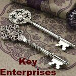 Key Enterprises