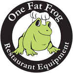 onefatfrogrestaurant