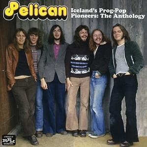 Icelands-Prog-Pop-Pioneers-The-Anthology-2CD-von-Pelican-2014