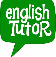 Looking for an English Tutor? Offering English Lessons Now!