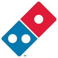 dominos pizza is looking for full time delivery driver