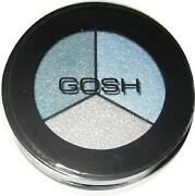 Gosh Eyeshadow