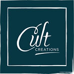 Cult Creations