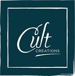 Cult Creations