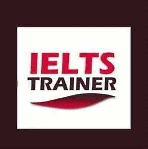 IELTS ENGLISH EXAMS CLASSES Sydney City Inner Sydney Preview