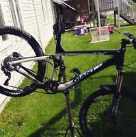 2013 giant trance advanced x carbon