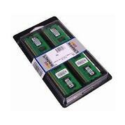 Kingston DDR2 800 2GB