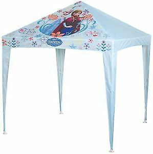 ISO: Kids pop up canopy/shelter Kitchener / Waterloo Kitchener Area image 3