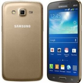 Samsung galaxy grand 2 16gb sim free brand new boxed with warranty