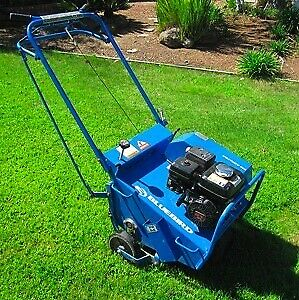 Lawn home aerating at $20