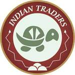 L7E-Indiantraders.com