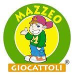 MAZZEO GIOCATTOLI