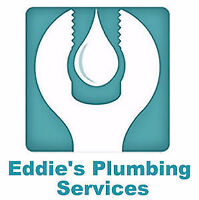 CALL EDDIE'S PLUMBING SERVICES FOR ALL YOUR PLUMBING NEEDS!!!