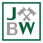 jbworks697